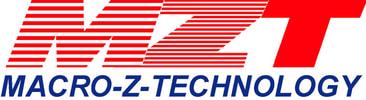 MZT- Macro-Z-Technology